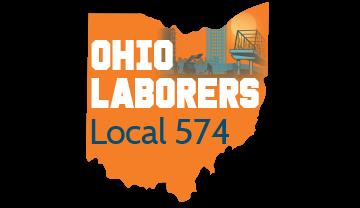 Laborers' Local 574